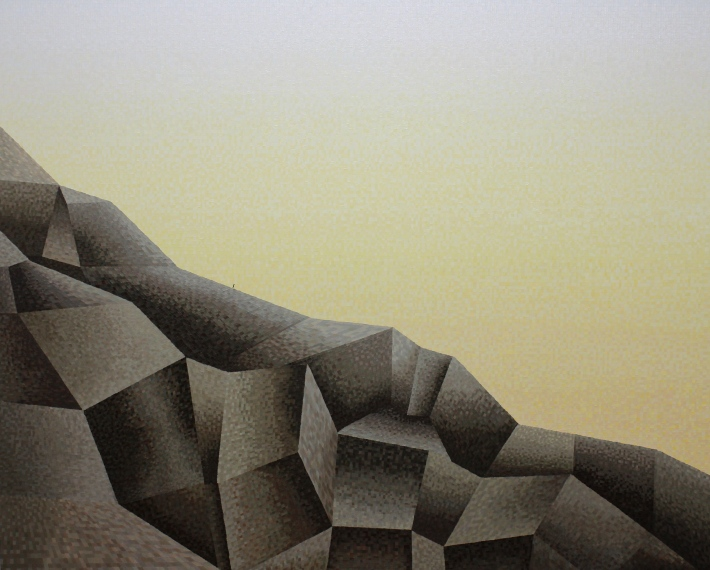 Sisyphus - 48