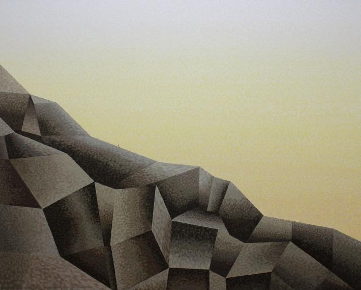 Sisyphus crop1