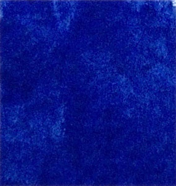 Ultramarine Blue_LRG