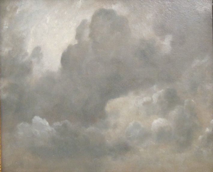 'Cloud_Study',_by_John_Constable,_1822,_Tate_Britain