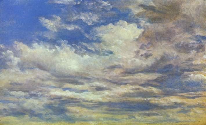 Constable_CloudStudy.