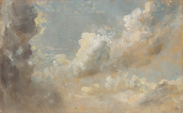 Constable_cloudstudy_nga