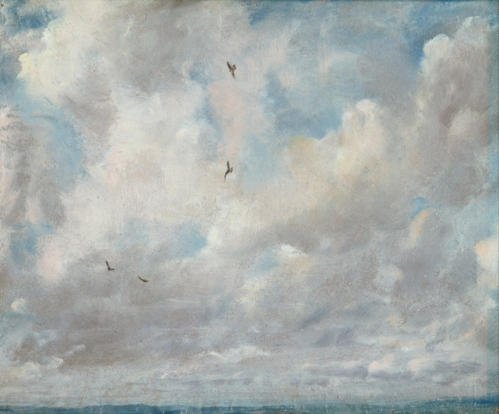 john_constable_-_cloud_study_-_google_art_project_2427780
