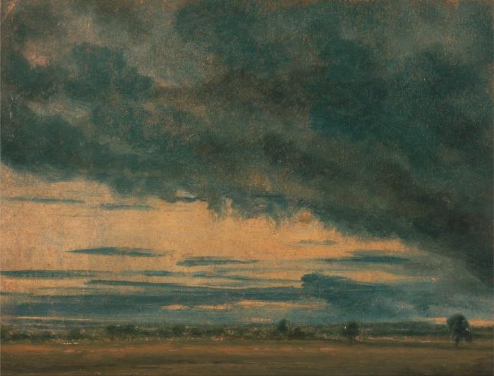 John_Constable_-_Cloud_Study_-_Google_Art_Project_(2443587)