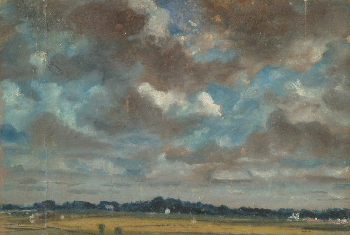 John_Constable_-_Extensive_Landscape_with_Grey_Clouds_-_Google_Art_Project