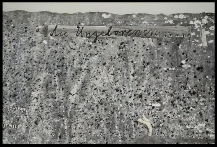 AnselmKiefer.DieUngeborenen.Detail_3