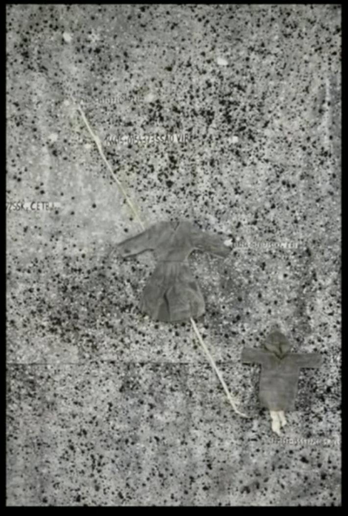 AnselmKiefer.DieUngeborenen.Detail_4