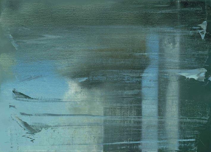 Richter.September.2005