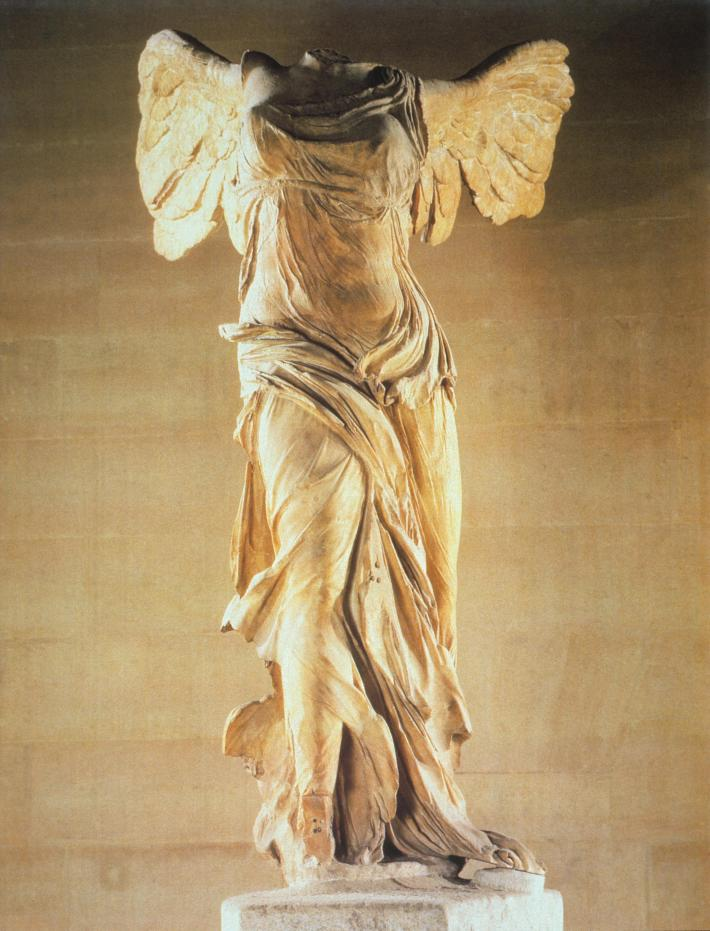 0075_nike_of_samothrace_-winged_victo-1444DA8765D05D02E57