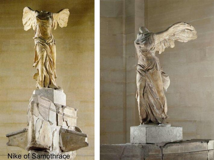 nike_of_samothrace1323493990143