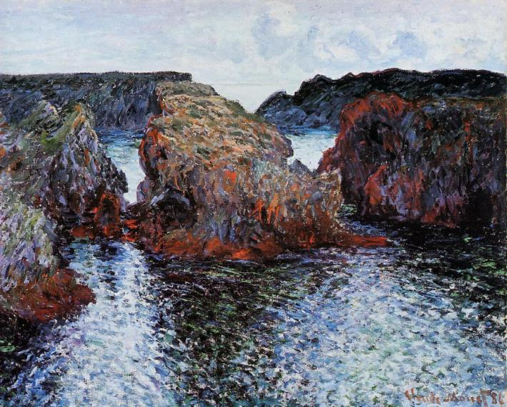 belle-ile-rocks-at-port-goulphar