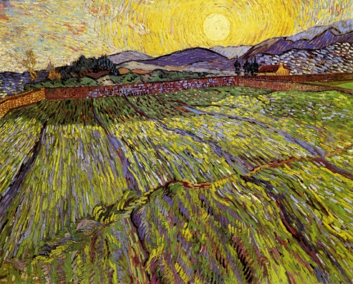 enclosed-field-with-rising-sun-1889(1)