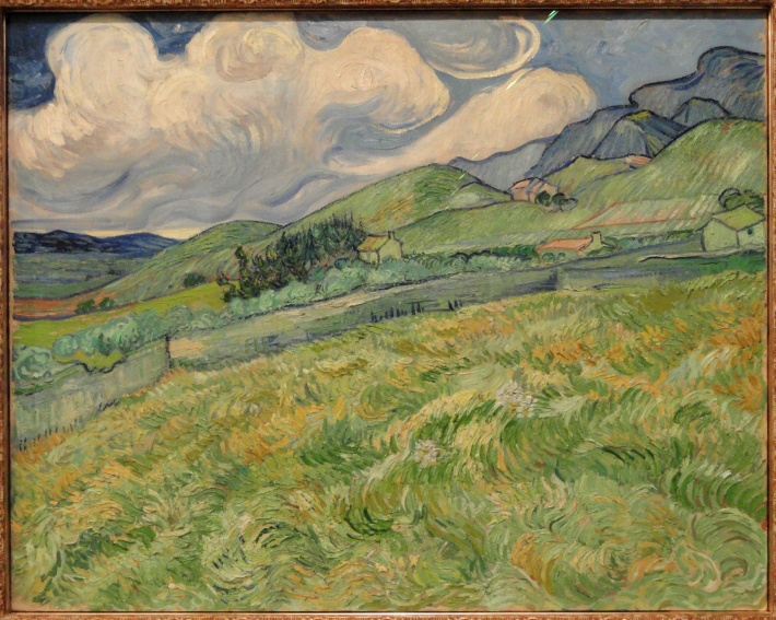 Landscape_from_Saint-Rémy_by_Vincent_Van_Gogh,_1889_-_Ny_Carlsberg_Glyptotek_-_Copenhagen_-_DSC09457
