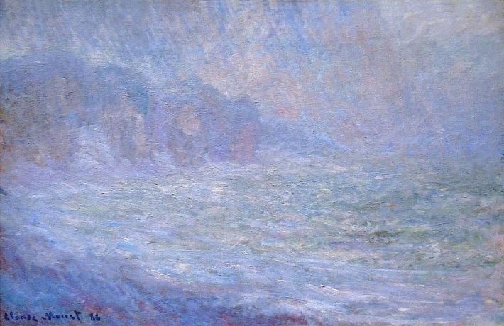 cliffs-at-pourville-rain