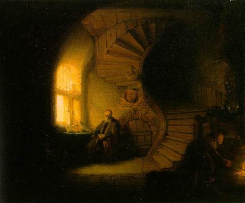 Rembrandt_-_The_Philosopher_in_Meditation