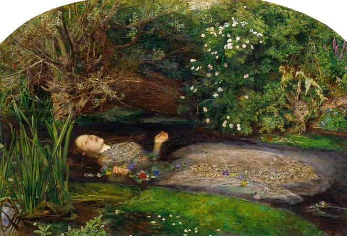 John_Everett_Millais_-_Ophelia_-_Google_Art_Project.jpg