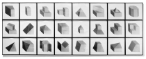 sol-lewitt-forms-derived-from-a-cube