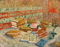 the-yellow-books-vincent-van-gogh