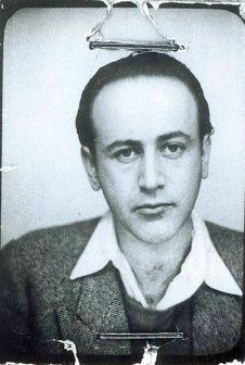 402px-celan_passphoto_1938