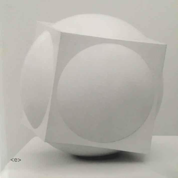 globes-image