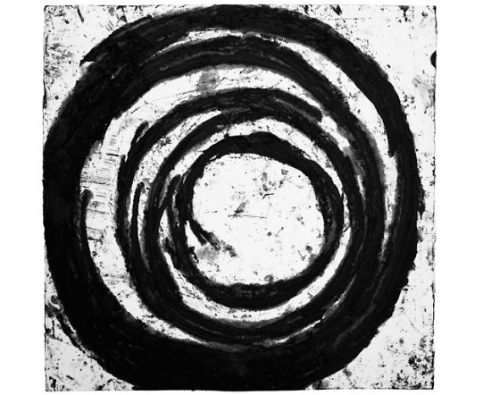 richard-serra-drawings-metropolitan-nyc